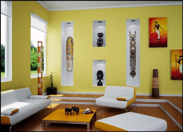Water Proofing Interior Paints Exterior Wood Coating House Painting Images India